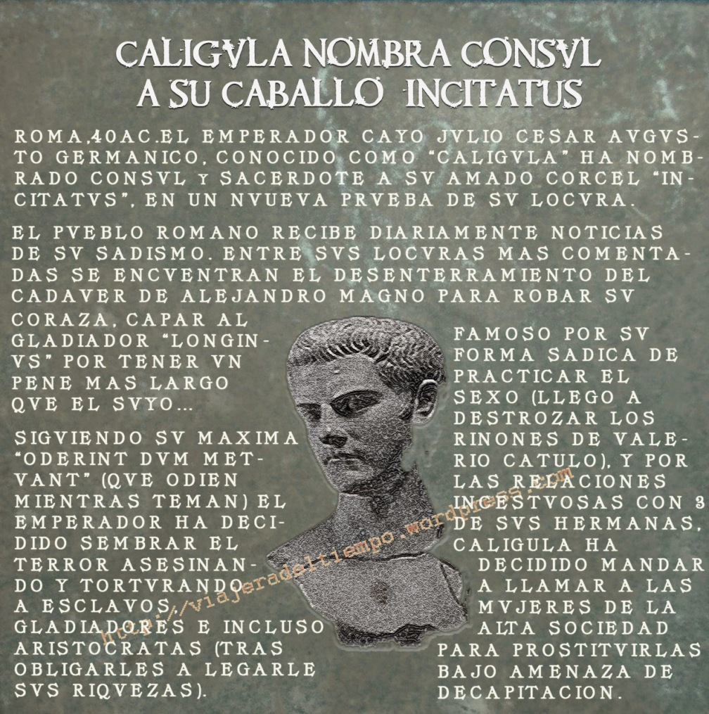 caligula-article.jpg