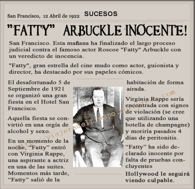 02-fatty-arbuckle-article.jpg