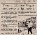 36-frank-hayes-article.jpg