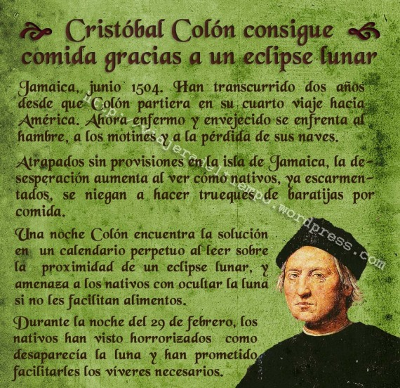 42-cristobal-colon-article.jpg